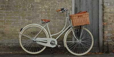 Alquiler de bicicletas en el Ecoturismo rural Villafeliche