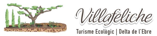 Ecoturismo Villafeliche
