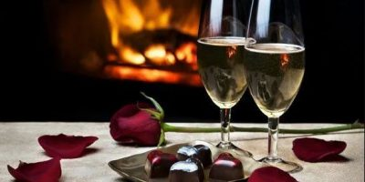 cena-romantica-ecoturismo-villafeliche
