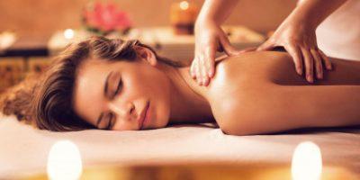 masaje-relajante-ecoturismo-villafeliche